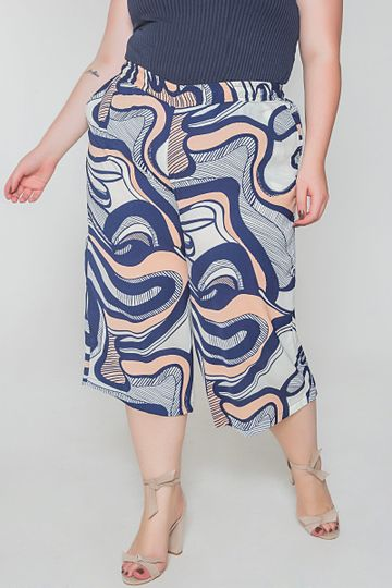 Pantacourt-estampada-plus-size_0003_1
