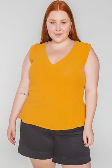 Regata-decote-transpassado-plus-size_0046_1