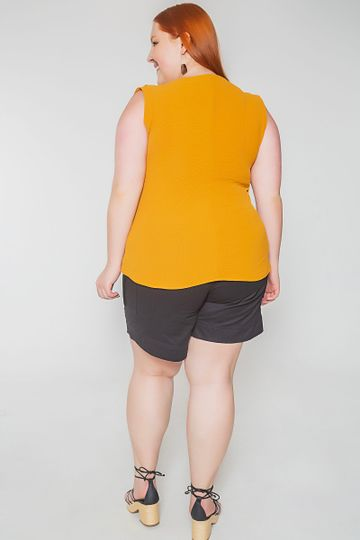Regata-decote-transpassado-plus-size_0046_3