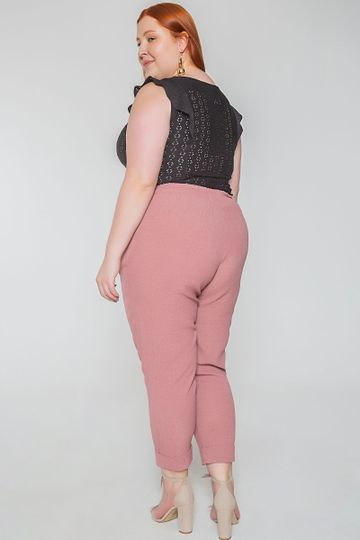 Regata-laise-plus-size_0026_3