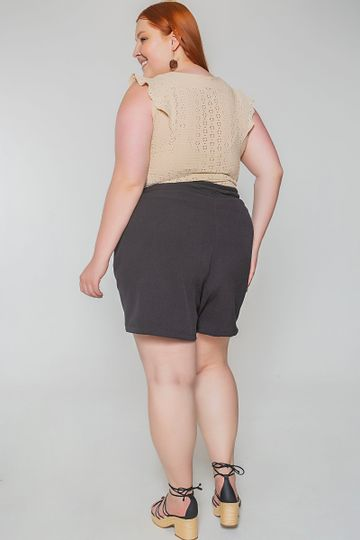 Regata-laise-plus-size_0008_3