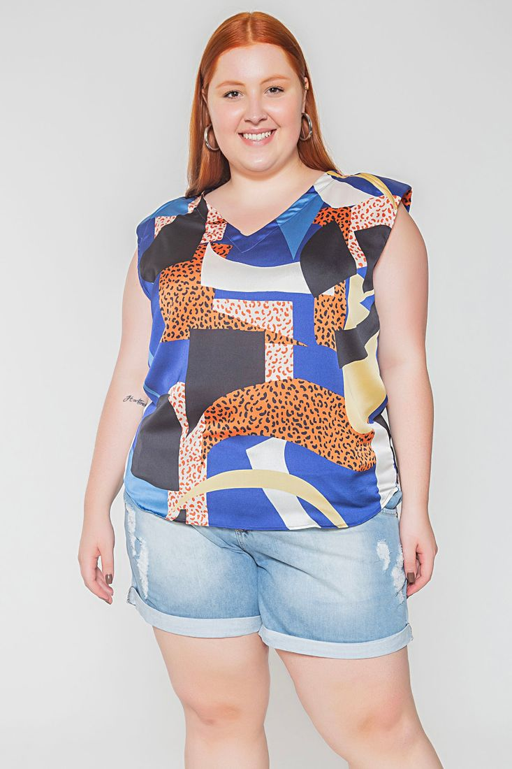 Regata-muscle-estampada-plus-size_0003_1