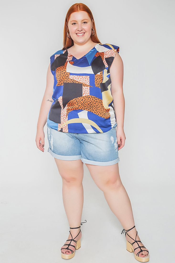 Regata-muscle-estampada-plus-size_0003_2