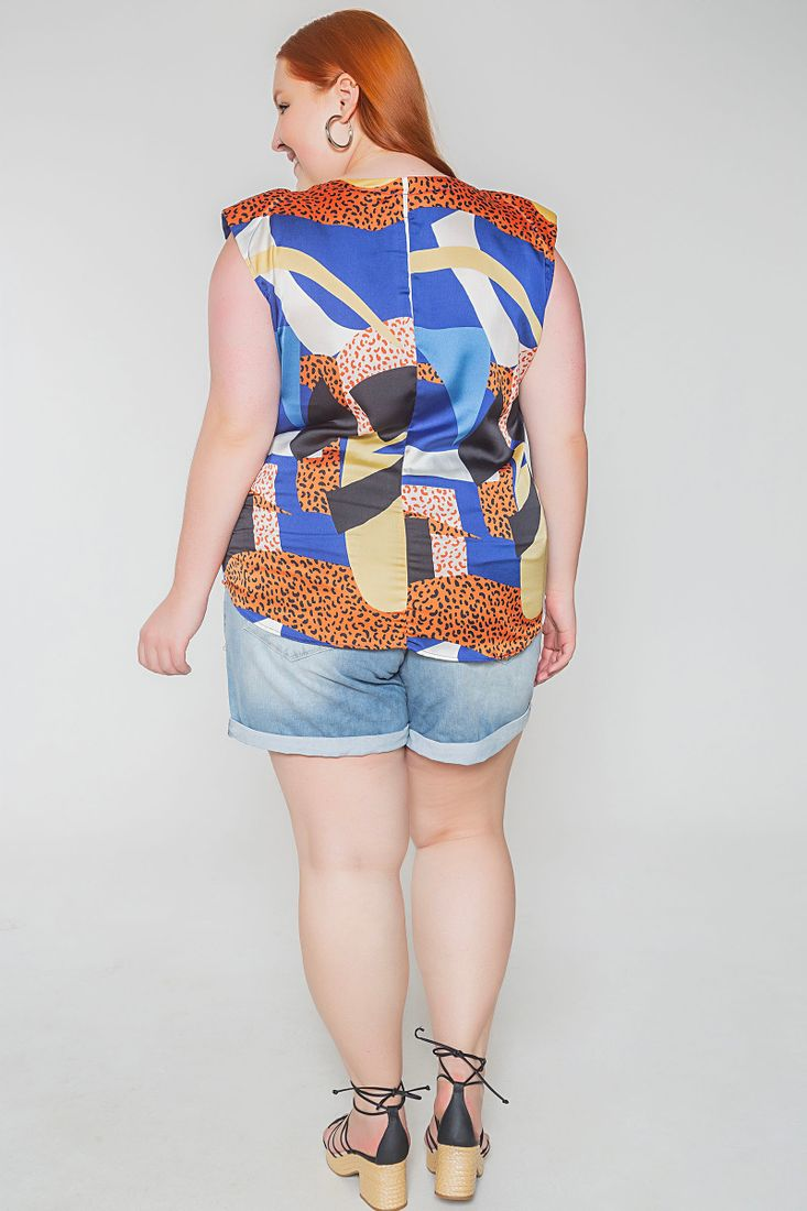 Regata-muscle-estampada-plus-size_0003_3