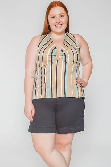 Regata-listrada-plus-size_0003_1