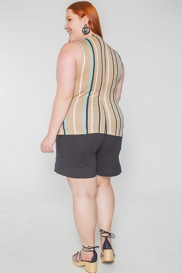 Regata-listrada-plus-size_0003_3