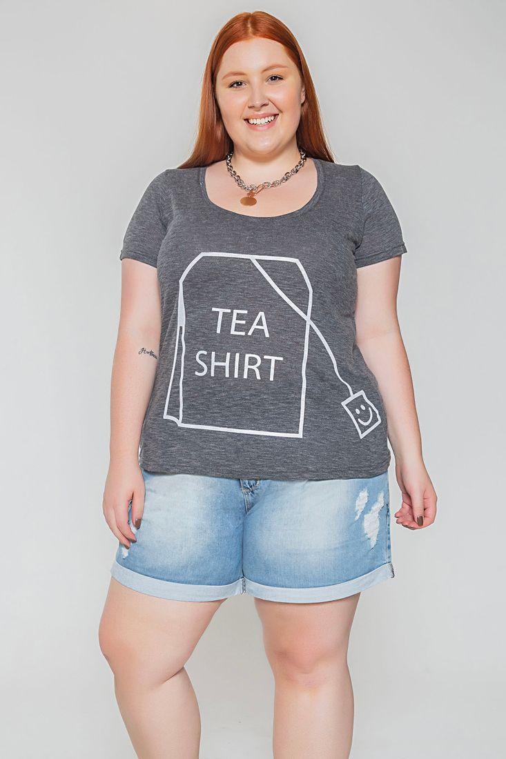 T-shirt-estampa-Tea-Plus-Size_0026_1