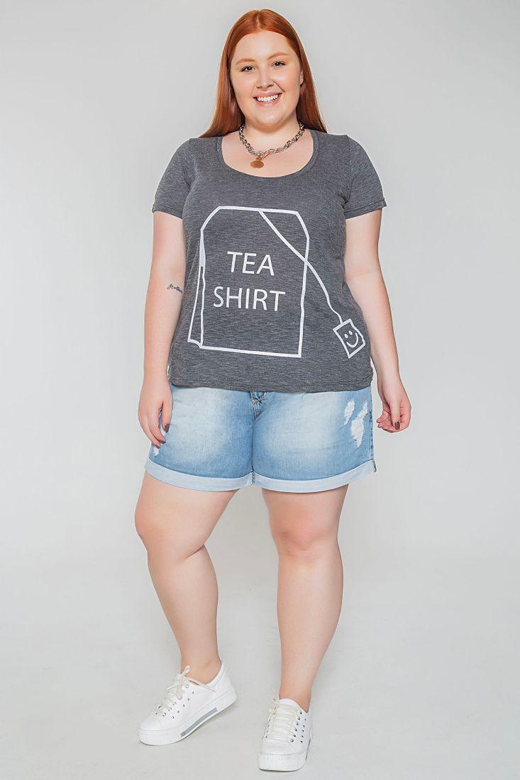 T-shirt-estampa-Tea-Plus-Size_0026_2
