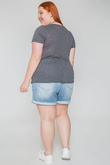 T-shirt-estampa-Tea-Plus-Size_0026_3