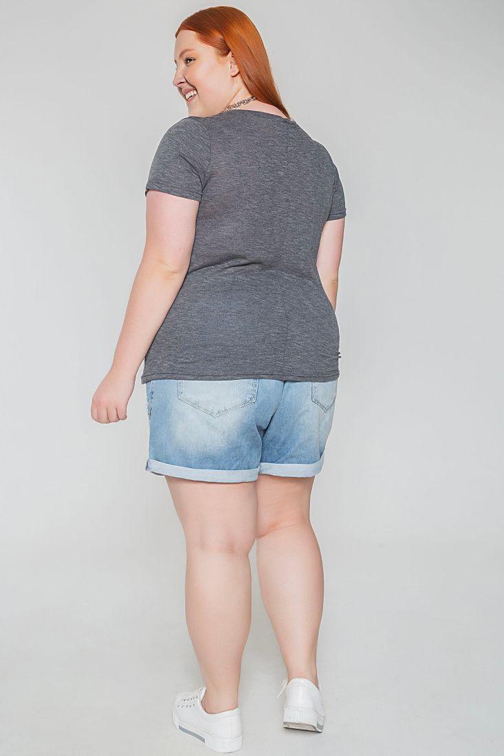 T-shirt-estampa-Tea-Plus-Size_0026_3