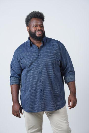 Camisa-Manga-Longa-tricoline-maquinetado-Plus-Size_0004_1
