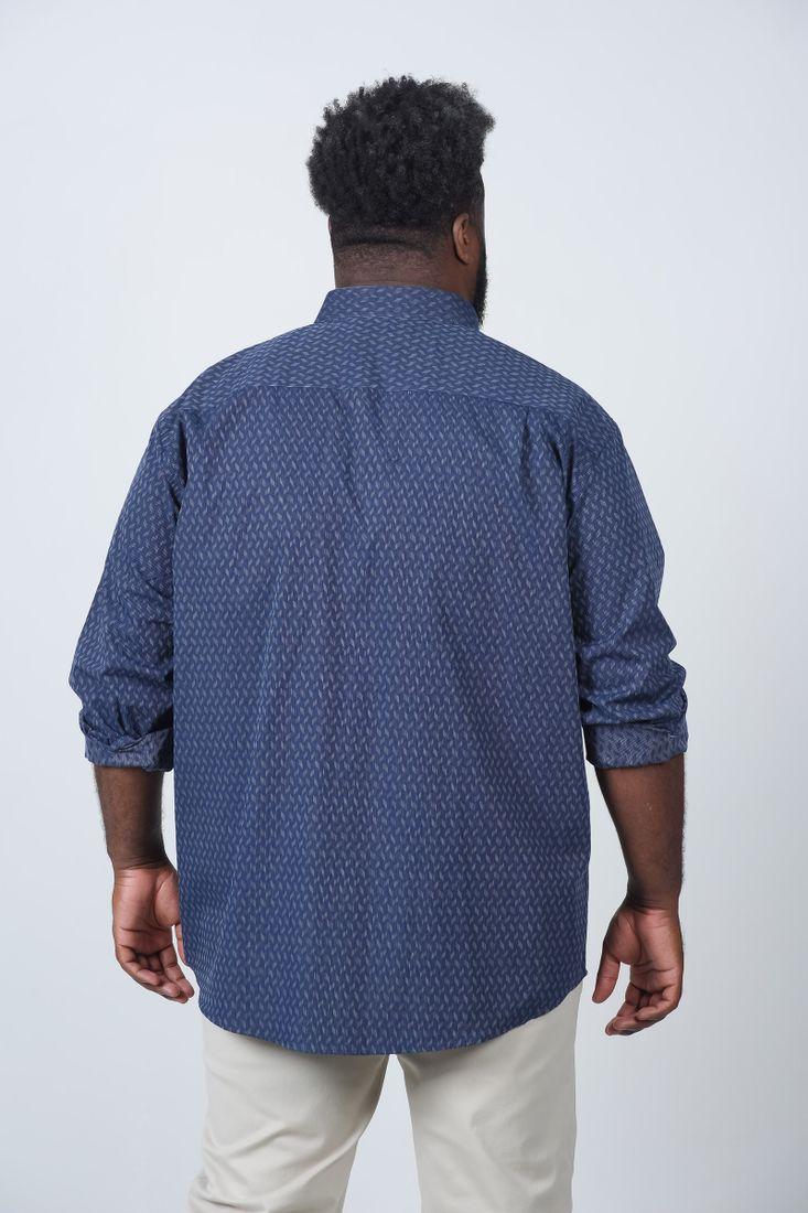 Camisa-Manga-Longa-tricoline-maquinetado-Plus-Size_0004_3