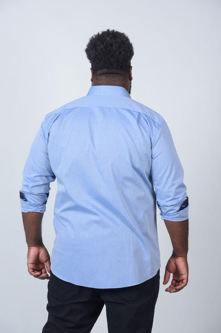 Camisa-Manga-Longa-tricoline-maquinetado-Plus-Size_0003_3
