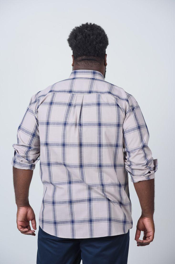 Camisa-Manga-Longa-flame-xadrez-Plus-Size_0004_3