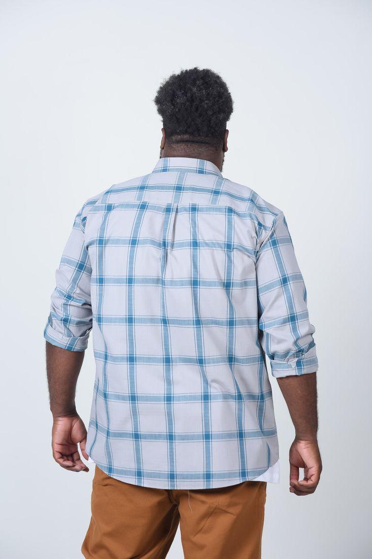 Camisa-Manga-Longa-flame-xadrez-Plus-Size_0031_3