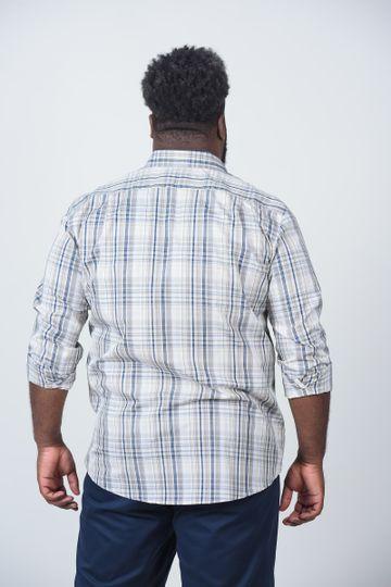 Camisa-Manga-Longa-tricoline-xadrez-Plus-Size_0008_3