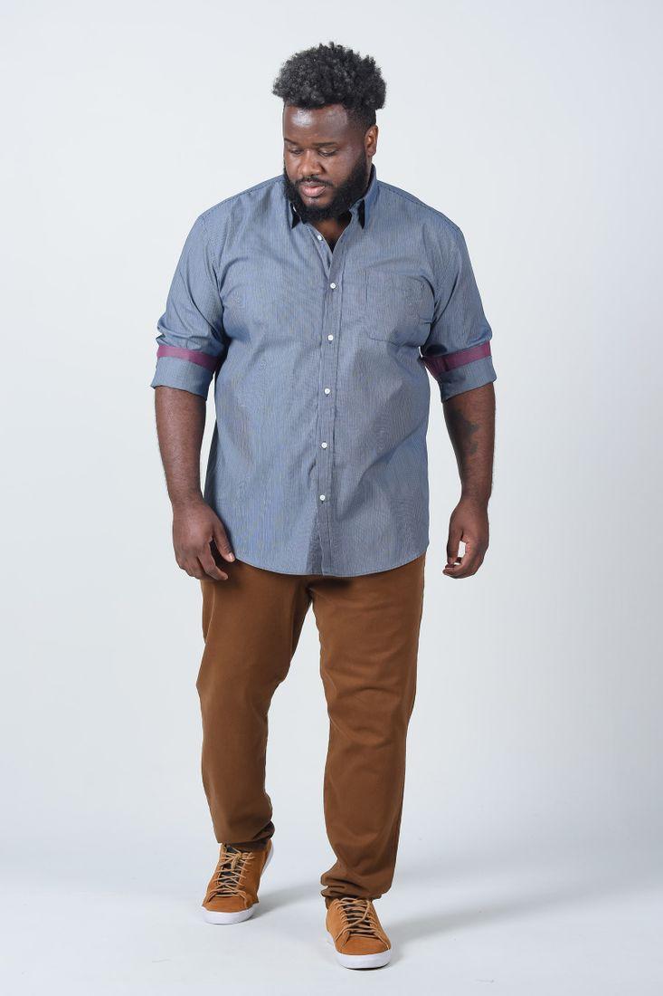 Camisa-Manga-Longa-tricoline-listrado-Plus-Size_0004_2