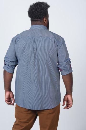 Camisa-Manga-Longa-tricoline-listrado-Plus-Size_0004_3