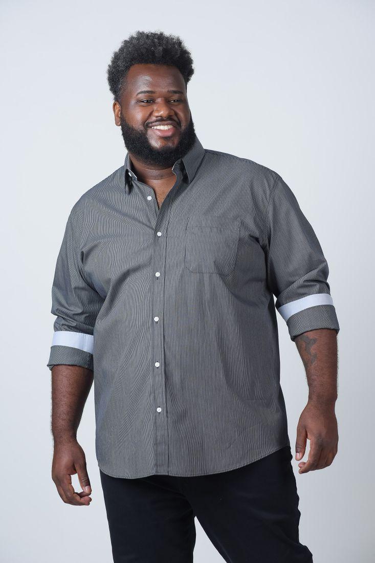Camisa-Manga-Longa-tricoline-listrado-Plus-Size_0026_1