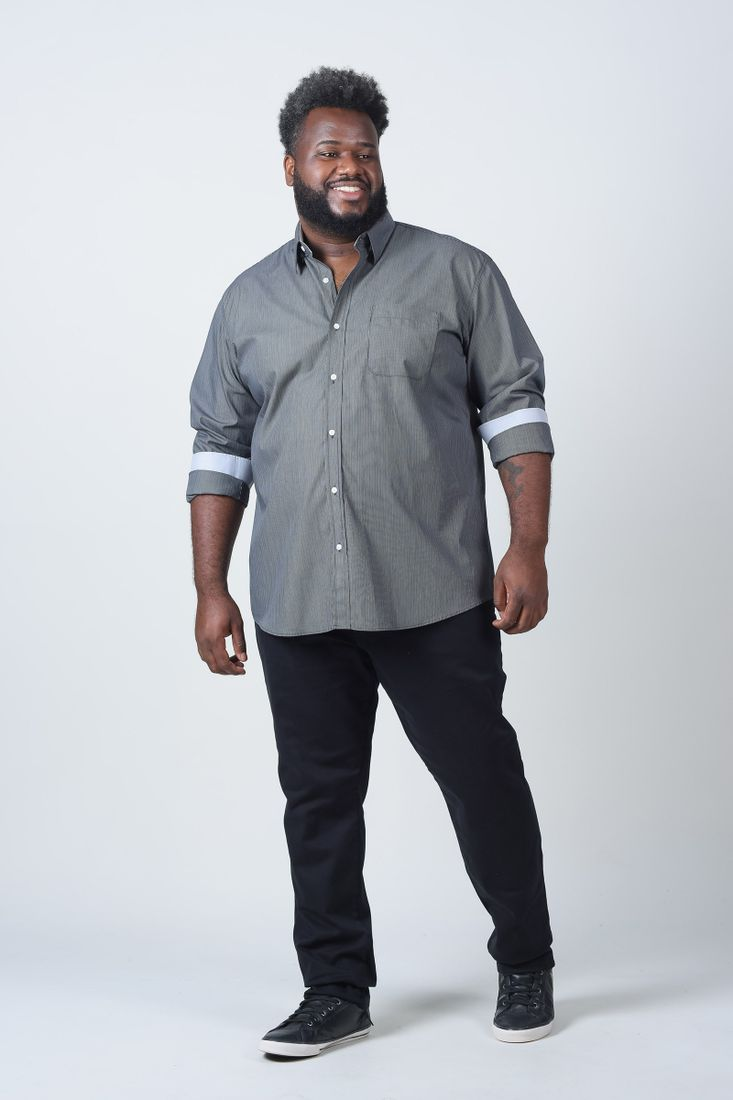 Camisa-Manga-Longa-tricoline-listrado-Plus-Size_0026_2