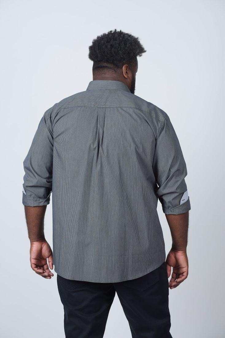 Camisa-Manga-Longa-tricoline-listrado-Plus-Size_0026_3