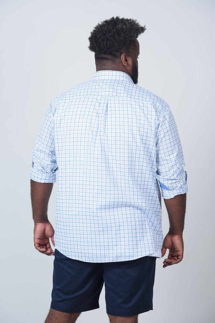 Camisa-Manga-Longa-xadrez-Plus-Size_0003_3