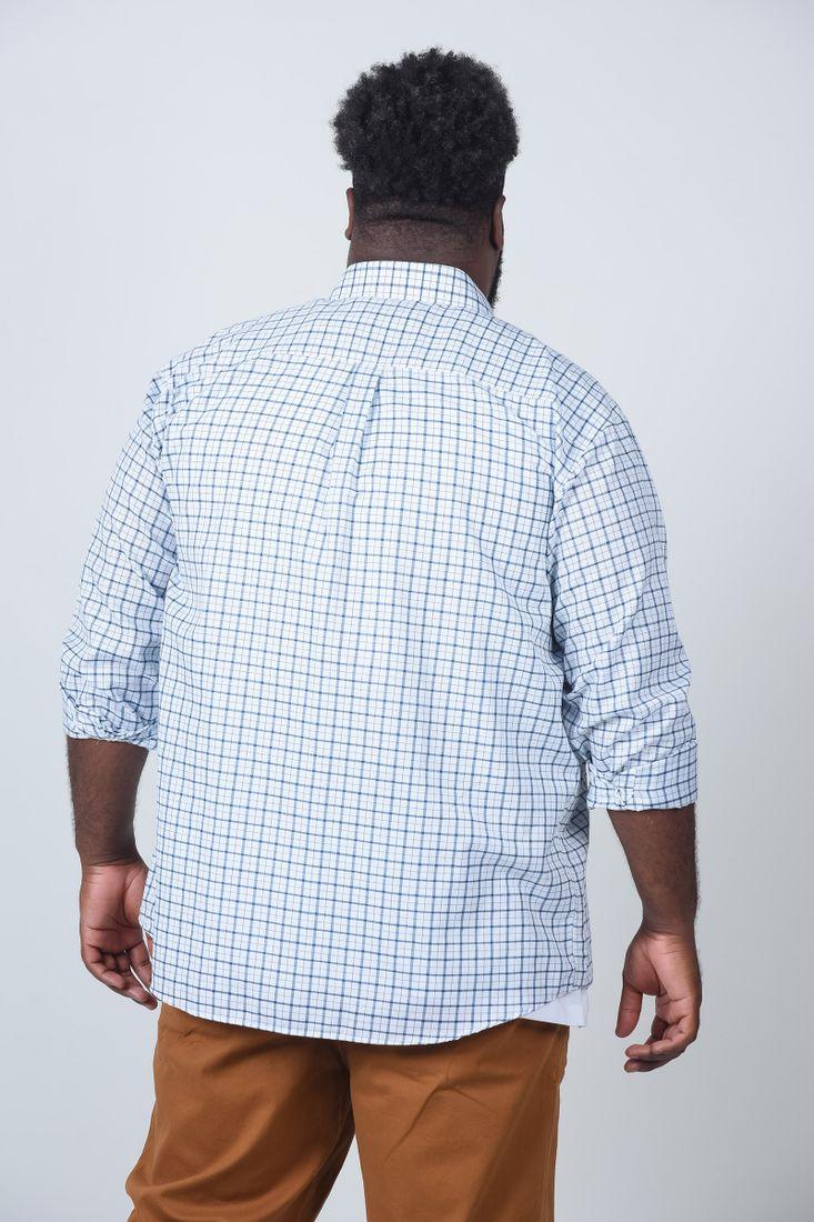 Camisa-Manga-Longa-xadrez-Plus-Size_0004_3