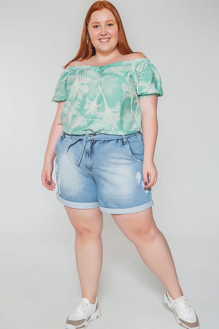 Short-Jeans-cos-com-elastico-e-faixa-Plus-Size_0102_2