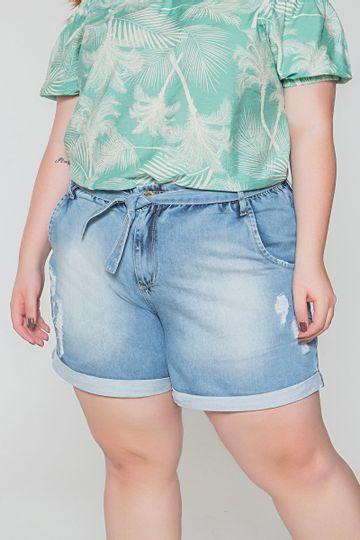 Short-Jeans-cos-com-elastico-e-faixa-Plus-Size_0102_1
