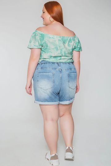 Short-Jeans-cos-com-elastico-e-faixa-Plus-Size_0102_3