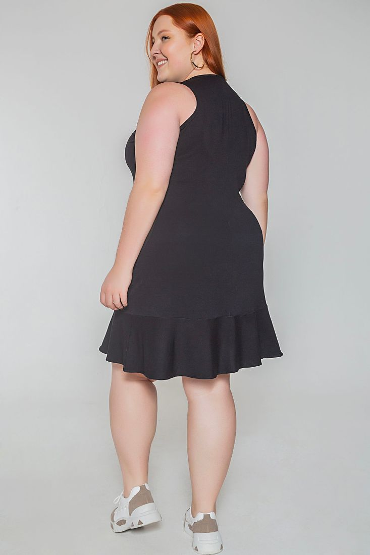 Vestido-com-babado-plus-size_0026_3