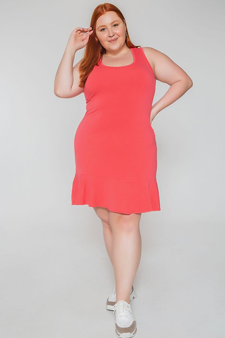 Vestido-com-babado-plus-size_0027_2