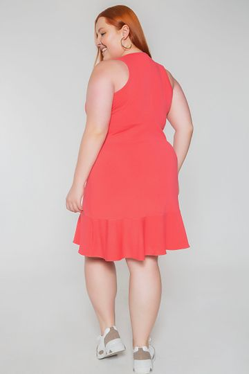 Vestido-com-babado-plus-size_0027_3