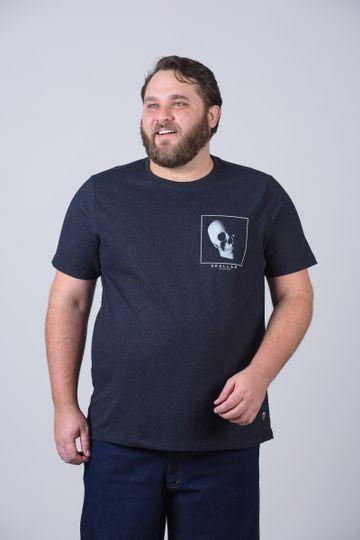 Camiseta-Estampa-Caveira-Plus-Size_0026_1