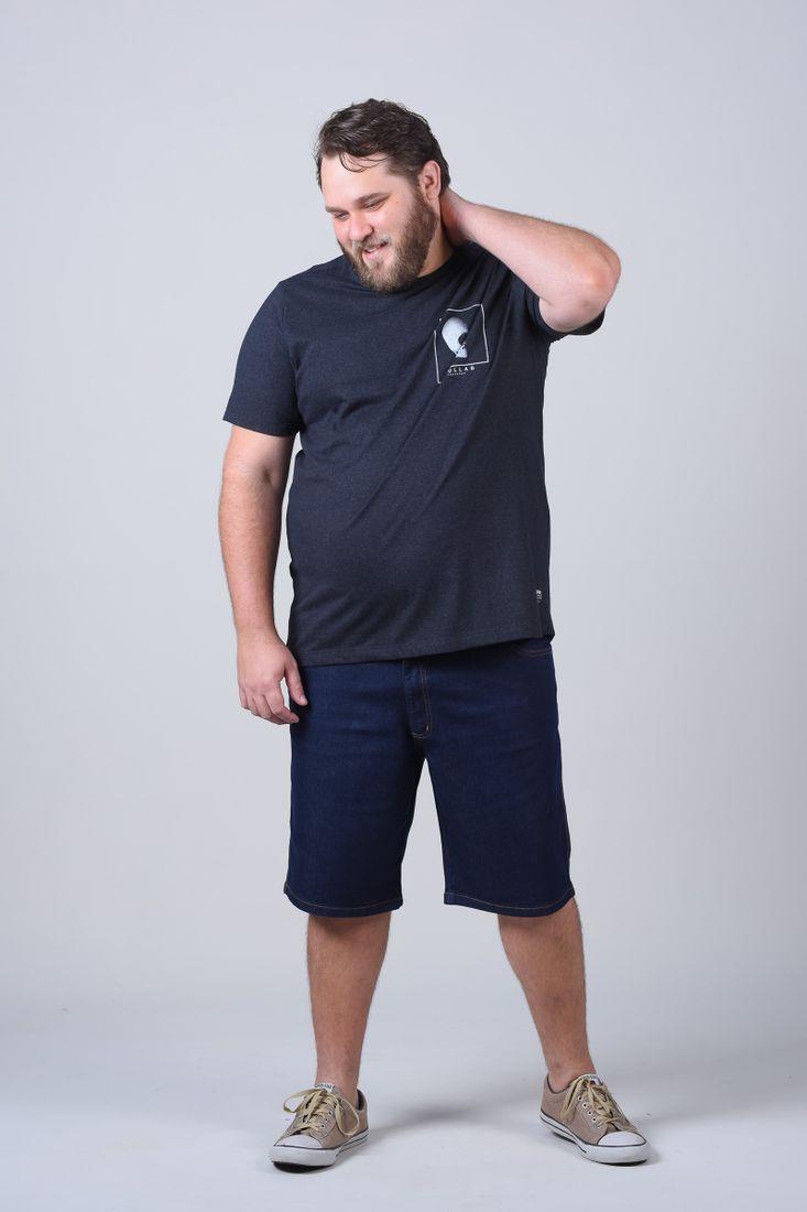 Camiseta-Estampa-Caveira-Plus-Size_0026_2