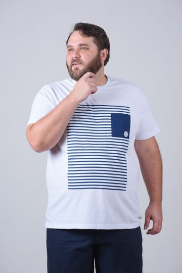 Camiseta-Estampa-Listras-e-bolso-Plus-Size_0009_1