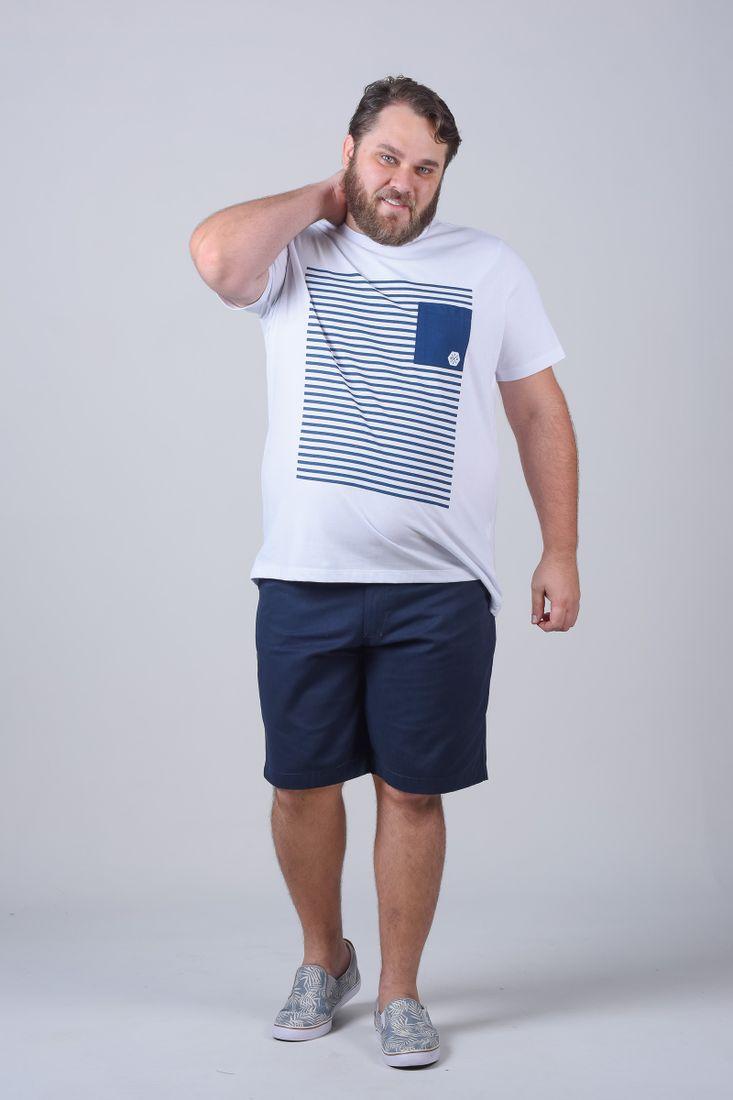 Camiseta-Estampa-Listras-e-bolso-Plus-Size_0009_2