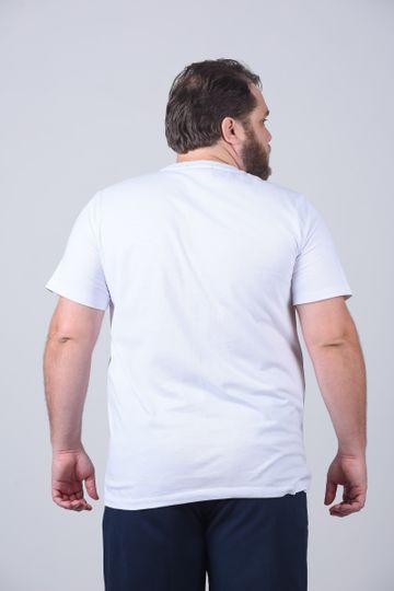 Camiseta-Estampa-Listras-e-bolso-Plus-Size_0009_3