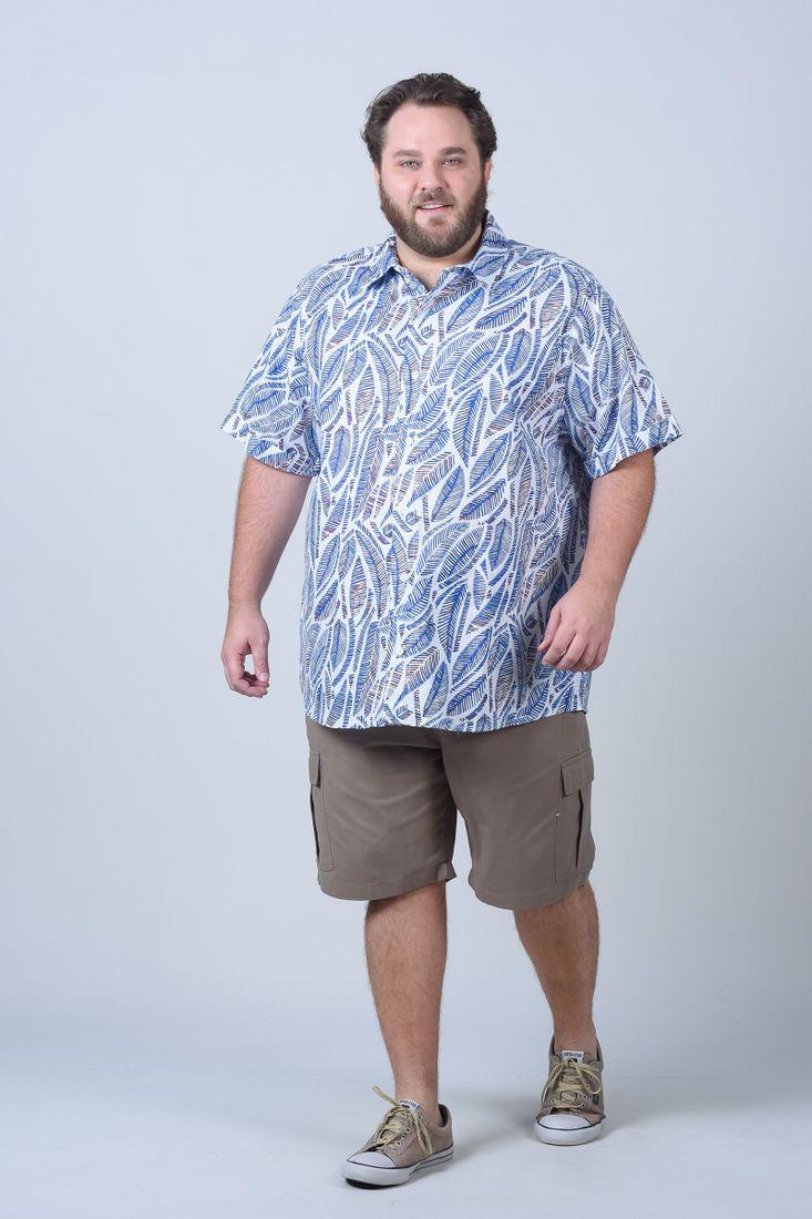 Camisa-estampada-sem-bolso-plus-size_0009_2