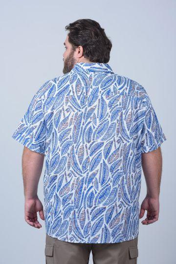 Camisa-estampada-sem-bolso-plus-size_0009_3