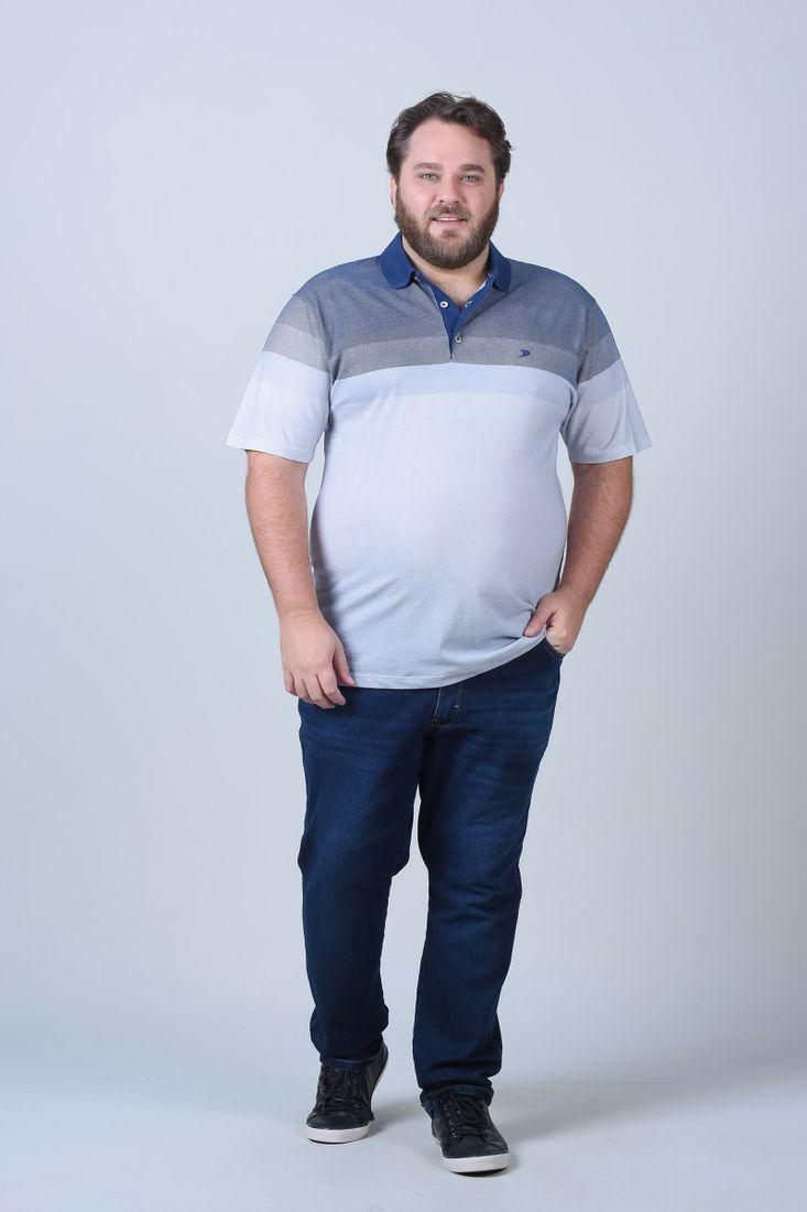 calca-jeans-Skinny-Blue-Plus-Size_0102_2