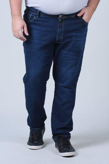calca-jeans-Skinny-Blue-Plus-Size_0102_1