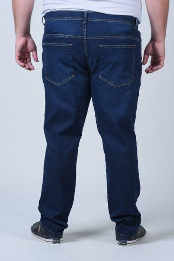 calca-jeans-Skinny-Blue-Plus-Size_0102_3