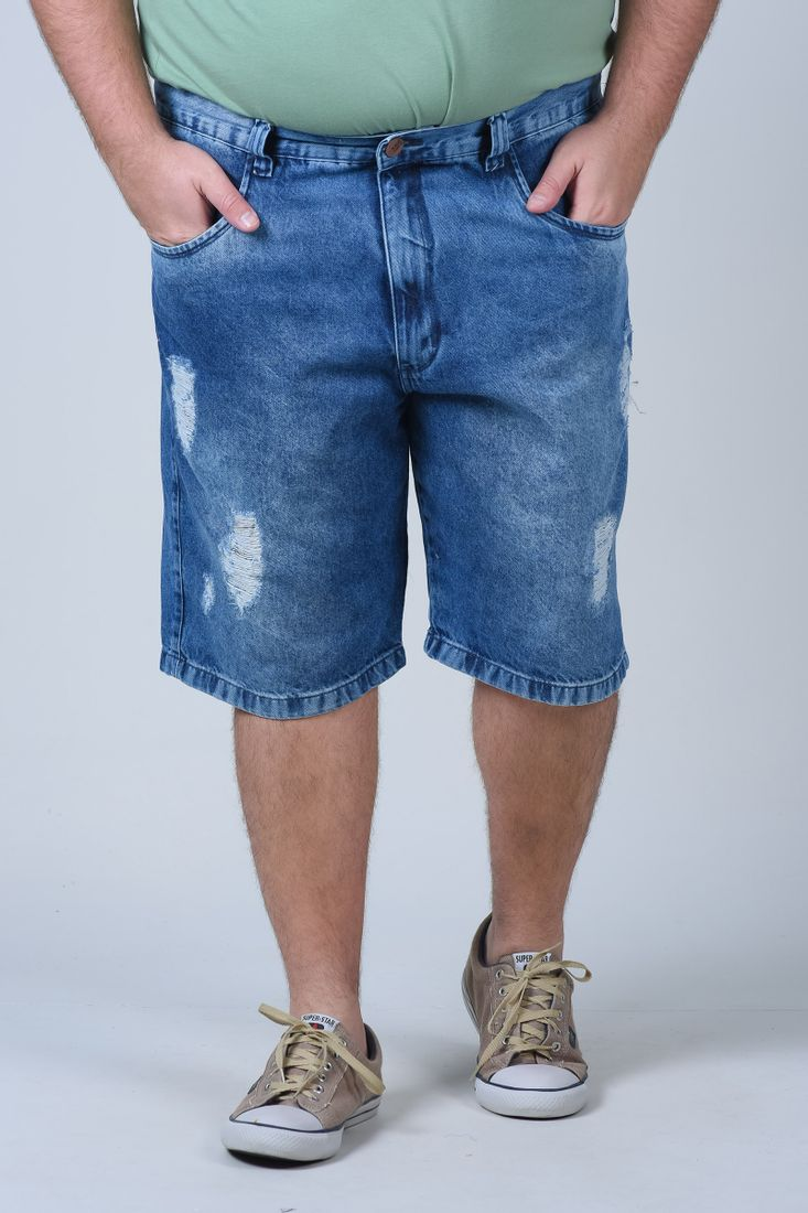 Bermuda-jeans-com-detalhe-de-rasgos-Plus-Size_0102_1