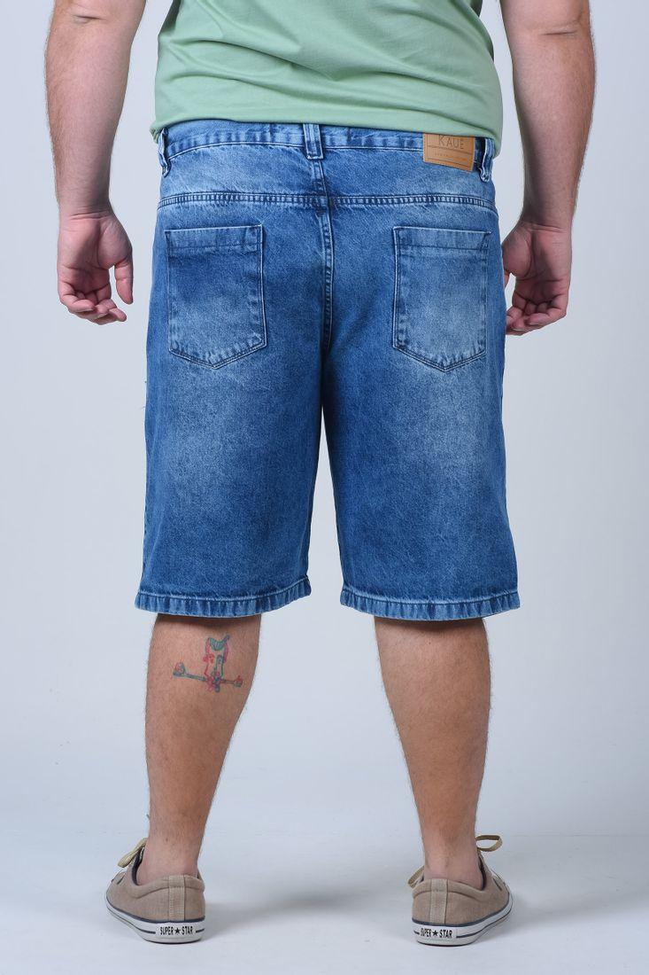 Bermuda-jeans-com-detalhe-de-rasgos-Plus-Size_0102_3