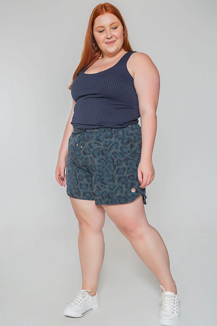 Short-estampado-feminino-Plus-Size_0003_2