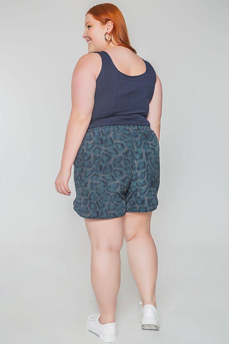 Short-estampado-feminino-Plus-Size_0003_3