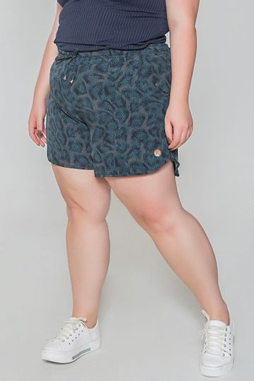 Short-estampado-feminino-Plus-Size_0003_1