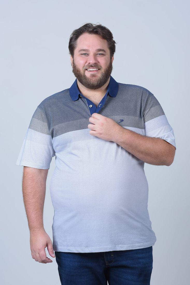 Camisa-polo-Plus-Size_0011_1