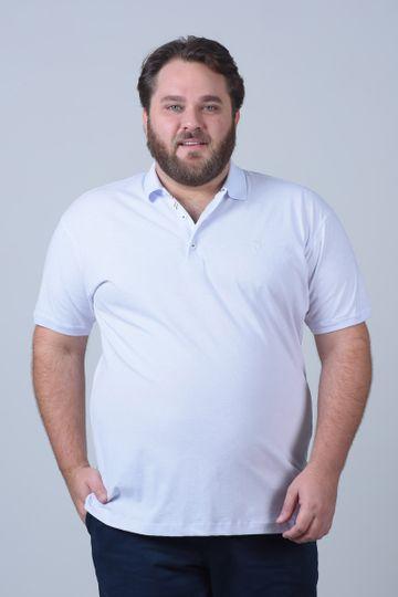 Camisa-polo-Estampa-na-Gola-e-Manga-Plus-Size_0009_1